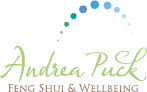 Andrea Puck Feng Shui & Wellbeing